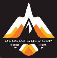 alaska-rock-gym-logo.png