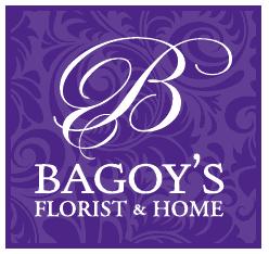 bagoys.png