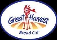 greatharvestlogo