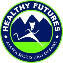 HF_13_0546_Healthy_Futures_Logo_NoTag