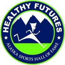 HF_13_0546_Healthy_Futures_Logo_NoTag
