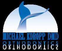 koropporthodonticslogo.png