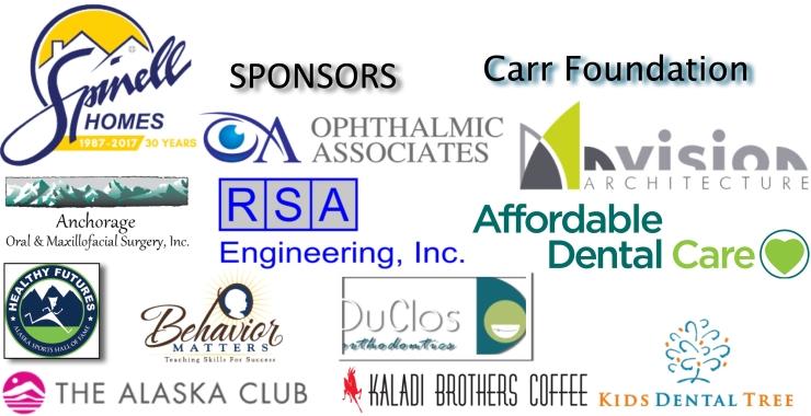 sponsors-20182.jpg